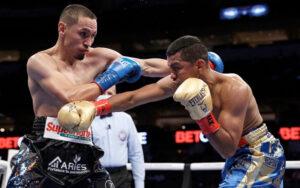 Juan Francisco Estrada vs. Roman González 3? | Boxen247.com