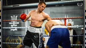 Bakovic vs. Lakatos - MTK Zagreb host incredible inaugural event | Boxen247.com