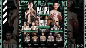 MTK Fight Night returns on June 25 with huge card | Boxen247.com