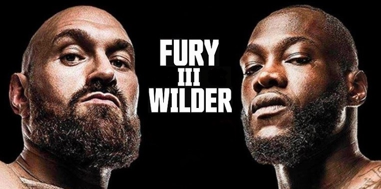 Khalefo vs Wilder 3 Boxen News Boxen247.com