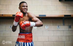 The new era of Panamanian boxing   Boxen247.com