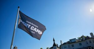 Matchroom Fight Camp returns with three back-to-back weekends | Boxen247.com
