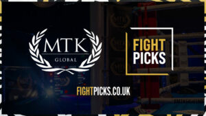 Low6 announce MTK Global Partnership ahead of new boxing game