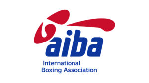 AIBA Statement on Allegations Against Officials at Asian Championships   Boxen247.com