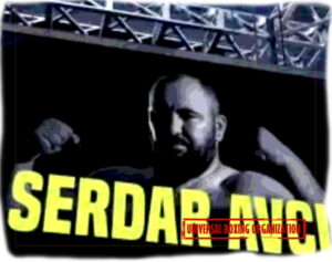 Unbeaten Serdar Avci returns in Istanbul, Turkey July 14   Boxen247.com (Kristian von Sponneck)