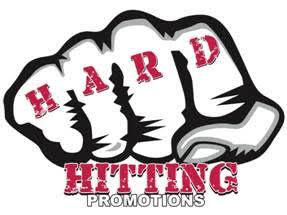 Hard Hitting Promotions announces 12-Fight Series in Atlantic City   Boxen247.com (Kristian von Sponneck)