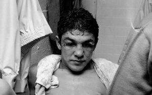 On this day: Mando Ramos retained his WBC lightweight title | Boxen247.com (Kristian von Sponneck)