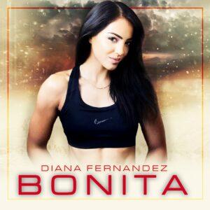 "'Bonita' Fernández: ""It will be a pride to win for the fans of Ciudad Juárez"" | Boxen247.com (Kristian von Sponneck)"