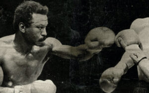 On This Day: José Angel Nápoles Re-Conquered World Title | Boxen247.com
