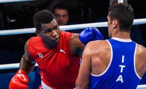 Historic boxing event in Aguascalientes June 11   Boxen247.com
