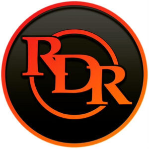 RDR Promotions June 25th fight card moved to Friday, July 23   Boxen247.com