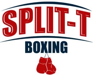 Four Split-T Management fighters remain undefeated on Saturday night   Boxen247.com (Kristian von Sponneck)