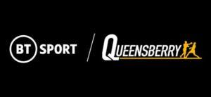 Queensberry and BT Sport expand boxing offering   Boxen247.com (Kristian von Sponneck)