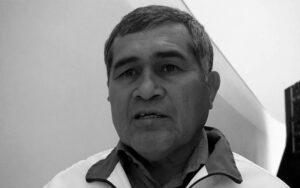 On this day: Jose Luis Ramirez conquered the WBC lightweight title | Boxen247.com (Kristian von Sponneck)