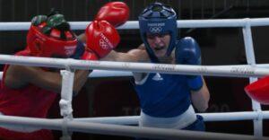 Olympics day 3: GB's Artingstall into quarters as Yafai wins opener | Boxen247.com (Kristian von Sponneck)