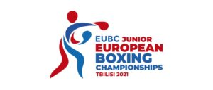 EUBC Junior Euro Championships preliminary bouts start on July 3 | Boxen247.com (Kristian von Sponneck)