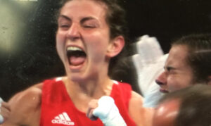 Olympics day 5: Artingstall secures GB's first boxing medal & other results   Boxen247.com (Kristian von Sponneck)