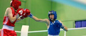 Bosnian & Herzegovina capital to host the EUBC U22 on August 10-21 | Boxen247.com (Kristian von Sponneck)