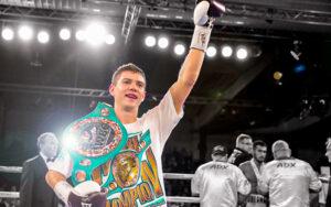 Luke Campbell announces his retirement from boxing   Boxen247.com (Kristian von Sponneck)