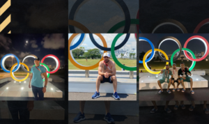 MTK Global fighters ready to compete at Olympics | Boxen247.com (Kristian von Sponneck)