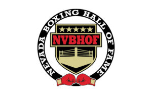 Nevada Boxing Hall of Fame postpones induction ceremony   Boxen247.com (Kristian von Sponneck)