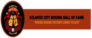Atlantic City Boxing Hall of Fame weekend events, ticket availability etc | Boxen247.com (Kristian von Sponneck)