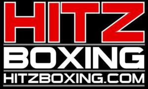 Hitz Boxing returned with an epic evening of entertainment   Boxen247.com (Kristian von Sponneck)