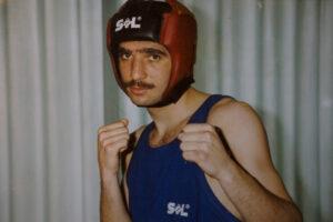 Spotlight on: Bulgarian boxer Serafim Todorov   Boxen247.com (Kristian von Sponneck)