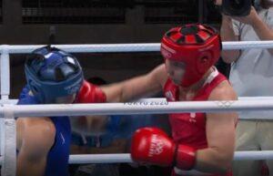 Olympics day 14: More Olympic news on Team GB | Boxen247.com (Kristian von Sponneck)
