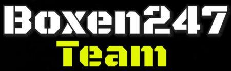 Kristian von Sponneck - Boxen247.com Team