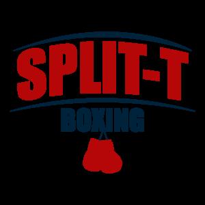 Split-T Management's fighters in action this weekend | Boxen247.com (Kristian von Sponneck)