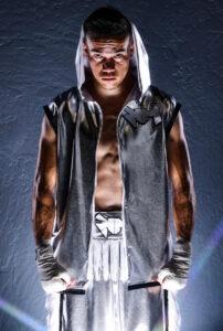 Kevin Montano signs with Split-T Management, makes pro debut on Friday   Boxen247.com (Kristian von Sponneck)