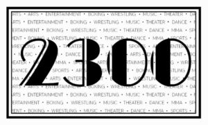 Greg Outlaw takes on Edgar Torres in main event on Friday, September 10 | Boxen247.com (Kristian von Sponneck)