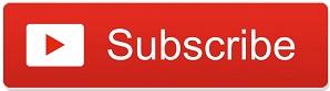 YouTube Boxen247.com (Kristian von Sponneck)