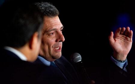 The WBC concerned about boxers who come out of retirement   Boxen247.com (Kristian von Sponneck)