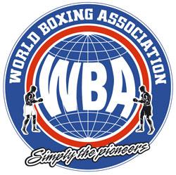 Ua amata e le WBA le siitia atu i le tasi siamupeni o le welterweight | Boxen247.com (Kristian von Sponneck)