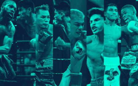 WBC announces upcoming mandatory and eliminatory matches | Boxen247.com (Kristian von Sponneck)