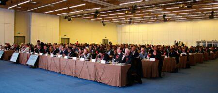 AIBA agrees board of directors election timeline & other key decisions | Boxen247.com (Kristian von Sponneck)