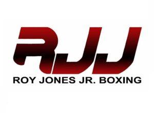 Back-to-Back RJJ Boxing shows to showcase top Mexican fighters | Boxen247.com (Kristian von Sponneck)