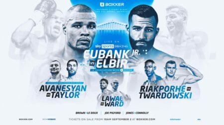 MTK fighters to fight on Sky Sports | Boxen247.com (Kristian von Sponneck)