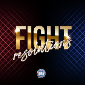 Matchroom Boxing won the Michel Soro-Israil Madrimov bidding | Boxen247.com (Kristian von Sponneck)