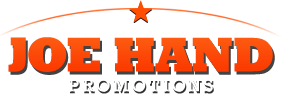 Joe Hand Promotions and Live! bring boxing to new event centre in Philly   Boxen247.com (Kristian von Sponneck)