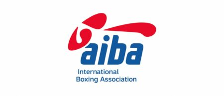 AIBA responds to IOC, reforms delivering progress | Boxen247.com (Kristian von Sponneck)