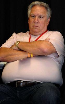 Gary Shaw will be answering to WBA- NABA affairs   Boxen247.com (Kristian von Sponneck)