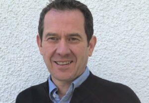 Gethin Jenkins to leave position as England Boxing CEO | Boxen247.com (Kristian von Sponneck)