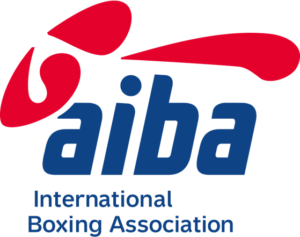 AIBA World Championships medalists to earn prize money boost | Boxen247.com (Kristian von Sponneck)
