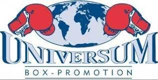 Universum Box Promotion signs with Probellum | Boxen247.com (Kristian von Sponneck)