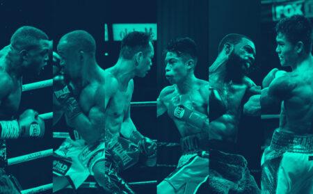WBC update on mandated fights | Boxen247.com (Kristian von Sponneck)