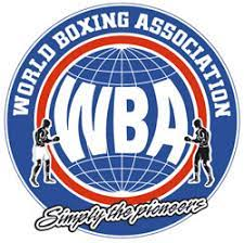 WBA granted 7-day extension for Wood-Conlan negotiations | Boxen247.com (Kristian von Sponneck)