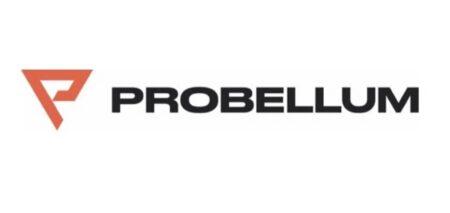 Probellum announces co-Promotion with Indonesia's Armin Tan Promotions | Boxen247.com (Kristian von Sponneck)